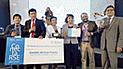 Iniciativas tecnológicas que salvan vidas y favorecen a comunidades rurales