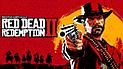 Red Dead Redemption 2: Conoce los códigos, claves, trucos y cheats para PS4 y Xbox One