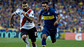 Boca Juniors vs River Plate HOY EN VIVO: ¿Cuánto pagan las casas de apuestas?