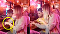Facebook: chica 'trolea' a su pareja con insólito truco para no terminar ebria [VIDEO]
