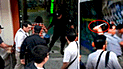 Trujillo: agente edil acuchillado en intervención fallece tras horas de agonía