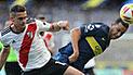 Boca Juniors vs River Plate: el camino de ambos clubes para llegar a la final