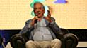"""Mario Vargas Llosa: """"Vizcarra se ha enfrentado al fujimorismo corrupto"""""""