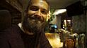 El youtuber Luciano Mazzetti probó los deliciosos cócteles cusqueños