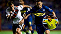 Partido de Boca vs River por Copa Libertadores 2018 suspendido: CONMEBOL lo confirmó