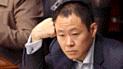 MP amplia investigación por 8 meses a Kenji, Sachi y Hiro Fujimori