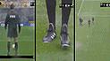 Boca Juniors vs River Plate: momento exacto en que el árbitro decide suspender el partido [VIDEO]