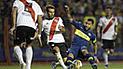 Boca Juniors vs River Plate: fecha y nuevo horario del Superclásico por Copa Libertadores 2018
