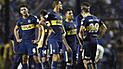 Boca vs River: cambio de fecha de Superclásico por Copa Libertadores 2018 hace temblar a 'Xeneizes'