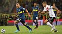 Boca Juniors vs River Plate EN VIVO ONLINE: Superfinal en la Copa Libertadores 2018