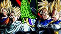 Facebook: Revelan cómo se verían los personajes de Dragon Ball Super en la vida real [FOTOS]