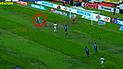 Cruz Azul vs Lobos BUAP EN VIVO: Leonardo Ramos conectó potente 'testazo' para el 1-0 [VIDEO]