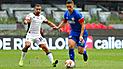 Cruz Azul vs Lobos BUAP: 'Máquina celeste' gana 2-1 por la Liga MX  | EN VIVO vía TDN