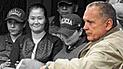 Vicente Silva Checa: dictan 36 meses de prisión preventiva en su contra