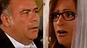 Facebook: en plena boda un hombre se entera del secreto mejor guardado de su novia [VIDEO]