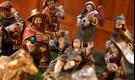 Teólogos revelan el año real del nacimiento de Jesús