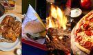 Las 10 marcas de comida rápida con más ventas en el Perú