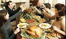Día de Acción de Gracias: qué significa, por qué se celebra y en qué países