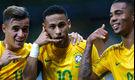 Brasil goleó a Argentina con golazo de Neymar por Eliminatorias Rusia 2018: goles, crónica y resumen del partido | VIDEO