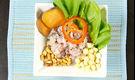 Aprende cómo preparar ceviche peruano
