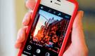 Instagram habilita nueva función que permite 'ocultar' fotos