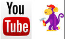 YouTube se cae a nivel mundial y usuarios se quejan en redes