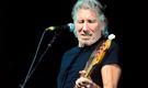 Roger Waters, exintegrante de Pink Floyd, se presentará en Lima el 2018 [VIDEO]