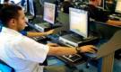 Peruanos con acceso a Internet llegaron al 50,1% en setiembre
