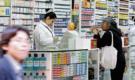El impacto del monopolio en el sector farmacias lo sufrirán los más pobres