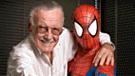 Stan Lee: fundador de Marvel fue internado de emergencia en California