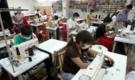 Centrales sindicales proponen que sueldo mínimo suba a S/ 1.500