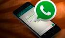 Whatsapp:  lee los mensajes eliminados con este sencillo truco [FOTO]