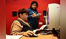 Servir: participación de las mujeres en el Estado llega a 49%