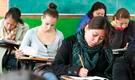 Participación de mujeres con educación superior crece a 49%