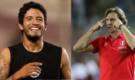 Selección peruana: la respuesta de Reimond Manco al entrenador Ricardo Gareca