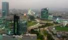 JP Morgan: situación política afecta crecimiento económico del Perú