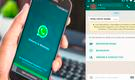 WhatsApp: envía mensajes sin añadir el número a tu agenda