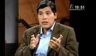 """""""Impacto económico de la corrupción en el Perú es de US$ 10.000 millones"""""""