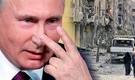 Rusia revela importante descubrimiento en Siria que dejará mal a Estados Unidos [VIDEO]