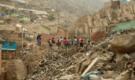 Pobreza en el Perú: Se registra primer aumento en este milenio