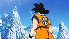 Dragon Ball Super: Broly ya tiene fecha del estreno en Latinoamérica [FOTO]