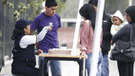 ONPE: consulta rápido si eres miembro de mesa y tu local de votación