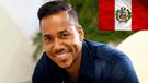 Romeo Santos regresa a Lima y precio en entrada Platinum alegra a fans