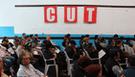 Central Unitaria de Trabajadores exige respetar derecho a negociación colectiva en el Estado