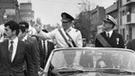 Adiós al mito: Pinochet no mejoró la economía chilena