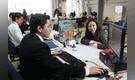 Ejecutivo eliminó la negociación colectiva en el sector público