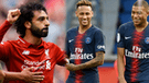 PSG vs Liverpool EN VIVO: alineaciones del duelo por Champions League [GUÍA TV]