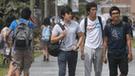 Denuncian que universidad aumentó sus costos de bachiller y titulación de forma irregular