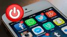WhatsApp: así puedes 'apagar' correctamente la aplicación sin necesidad de desinstalar [FOTOS]