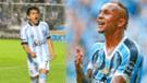 Atlético Tucumán vs Gremio: 'Tricolor' gana 0-2 por cuartos de la Copa Libertadores 2018 | EN VIVO